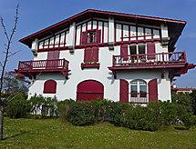 Saint-Jean-de-Luz - Appartement Ongui Ethorri
