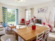 Saint-Jean-de-Luz - Appartement Haiz Pean