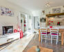 Foto 3 interior - Apartamento Haiz Pean, Saint-Jean-de-Luz