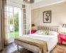 Foto 7 interior - Apartamento Haiz Pean, Saint-Jean-de-Luz