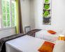 Foto 10 interior - Apartamento Haiz Pean, Saint-Jean-de-Luz