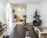 Foto 13 interior - Apartamento Haiz Pean, Saint-Jean-de-Luz