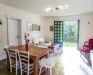 Foto 5 interior - Apartamento Haiz Pean, Saint-Jean-de-Luz