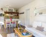 Foto 2 interior - Apartamento Haiz Pean, Saint-Jean-de-Luz