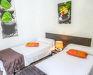 Foto 9 interior - Apartamento Haiz Pean, Saint-Jean-de-Luz