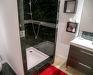 Foto 14 interior - Apartamento Haiz Pean, Saint-Jean-de-Luz