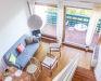 Foto 8 interior - Apartamento Plein Soleil, Saint-Jean-de-Luz