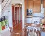 Foto 10 interior - Apartamento Plein Soleil, Saint-Jean-de-Luz