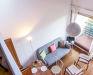 Foto 12 interior - Apartamento Plein Soleil, Saint-Jean-de-Luz