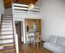 Foto 2 interior - Apartamento Plein Soleil, Saint-Jean-de-Luz