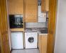 Foto 3 interior - Apartamento Plein Soleil, Saint-Jean-de-Luz