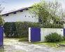 Bild 21 Aussenansicht - Ferienhaus Edgar Etxea, Saint-Jean-de-Luz