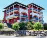 Foto 14 exterior - Apartamento Les Hauts de l'Untxin, Saint-Jean-de-Luz