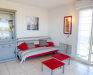 Foto 2 interior - Apartamento Les Hauts de l'Untxin, Saint-Jean-de-Luz