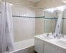 Foto 8 interior - Apartamento Les Hauts de l'Untxin, Saint-Jean-de-Luz