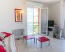 Foto 4 interior - Apartamento Les Hauts de l'Untxin, Saint-Jean-de-Luz