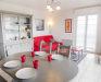 Foto 3 interior - Apartamento Les Hauts de l'Untxin, Saint-Jean-de-Luz