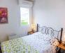 Foto 6 interior - Apartamento Les Hauts de l'Untxin, Saint-Jean-de-Luz