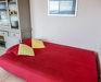 Foto 5 interior - Apartamento Les Hauts de l'Untxin, Saint-Jean-de-Luz