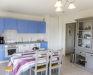 Foto 22 exterior - Apartamento Les Hauts de l'Untxin, Saint-Jean-de-Luz