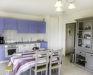 Foto 11 interior - Apartamento Les Hauts de l'Untxin, Saint-Jean-de-Luz