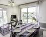 Foto 12 interior - Apartamento Les Hauts de l'Untxin, Saint-Jean-de-Luz