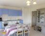 Foto 20 exterior - Apartamento Les Hauts de l'Untxin, Saint-Jean-de-Luz