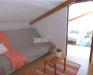 Foto 13 interior - Casa de vacaciones Kokotia, Saint-Jean-de-Luz