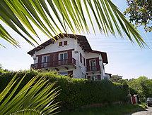 Villa Haizean