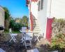 Foto 13 interior - Apartamento Villa Haizean, Saint-Jean-de-Luz