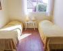 Foto 9 interior - Apartamento Villa Haizean, Saint-Jean-de-Luz