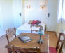 Foto 12 interior - Apartamento Villa Haizean, Saint-Jean-de-Luz