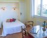 Foto 11 interior - Apartamento Villa Haizean, Saint-Jean-de-Luz