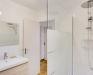 Picture 10 interior - Apartment Eskualduna I, Saint-Jean-de-Luz