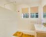 Picture 11 interior - Apartment Eskualduna I, Saint-Jean-de-Luz