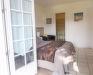 Image 7 - intérieur - Appartement Eskualduna, Saint-Jean-de-Luz