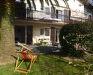 Image 12 - intérieur - Appartement Eskualduna, Saint-Jean-de-Luz
