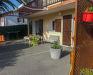 Image 9 - intérieur - Appartement Eskualduna, Saint-Jean-de-Luz