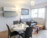 Foto 3 interior - Apartamento Victor Hugo, Saint-Jean-de-Luz