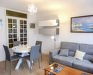 Foto 2 interior - Apartamento Victor Hugo, Saint-Jean-de-Luz