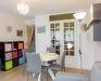 Foto 4 interior - Apartamento Victor Hugo, Saint-Jean-de-Luz