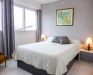 Foto 5 interior - Apartamento Victor Hugo, Saint-Jean-de-Luz