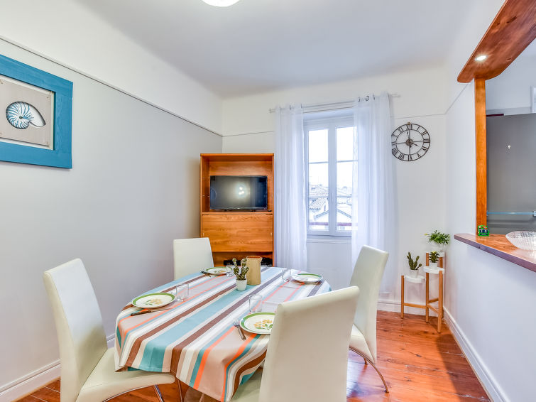14 Juillet - Apartment - Saint-Jean-de-Luz