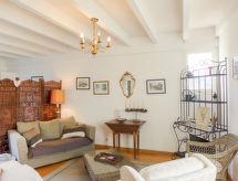 Saint-Jean-de-Luz - Appartement L'Hermitage