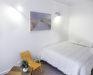 Foto 15 interior - Apartamento l'océan, Saint-Jean-de-Luz
