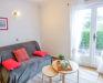 Foto 4 interior - Apartamento l'océan, Saint-Jean-de-Luz