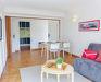 Foto 2 interior - Apartamento l'océan, Saint-Jean-de-Luz