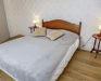 Foto 10 interior - Apartamento Tingitana, Saint-Jean-de-Luz