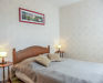Foto 11 interior - Apartamento Tingitana, Saint-Jean-de-Luz