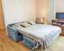 Foto 6 interior - Apartamento Tingitana, Saint-Jean-de-Luz